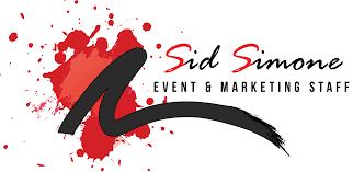 Sid Simone's logo