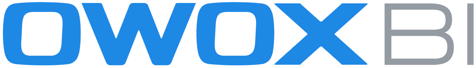 OwoxBI's logo