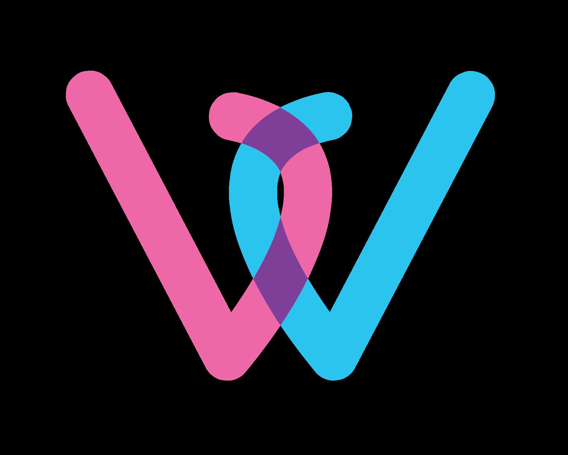 Wonderment Creative House logo
