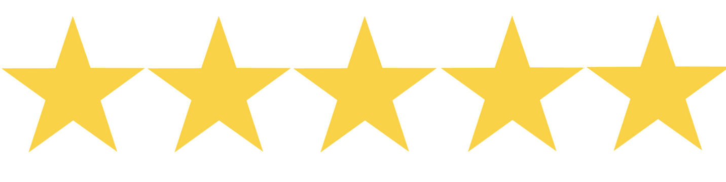 Improvado rating