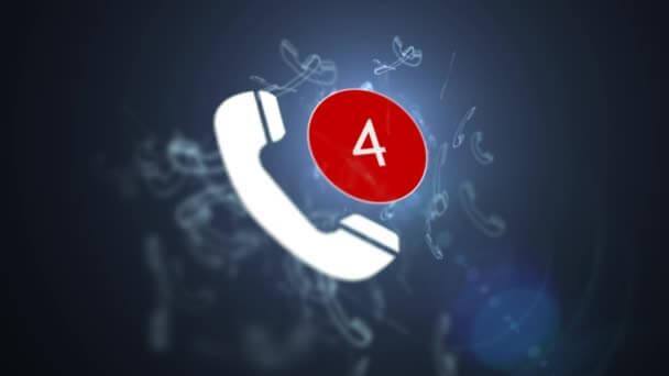 Target calls illustraton