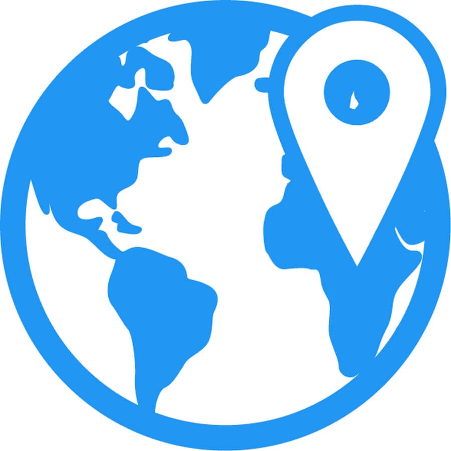 Locize logo
