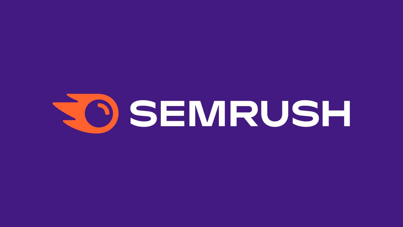 Semrush - Сервис для управления видимостью сайтов онлайн