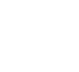 Arema Rental logo