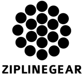 ZiplineGear