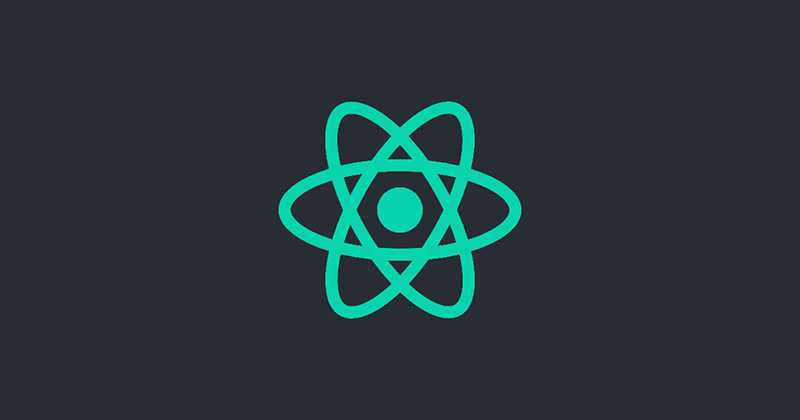 12 Recipes for Testing React Applications Using Testing Library