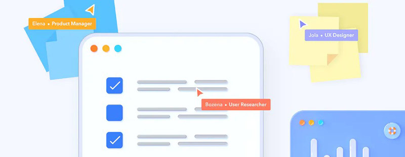 The Ultimate Guide to UX Research