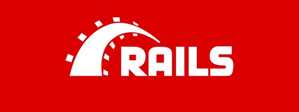 Rails 6.1 is Officially Released