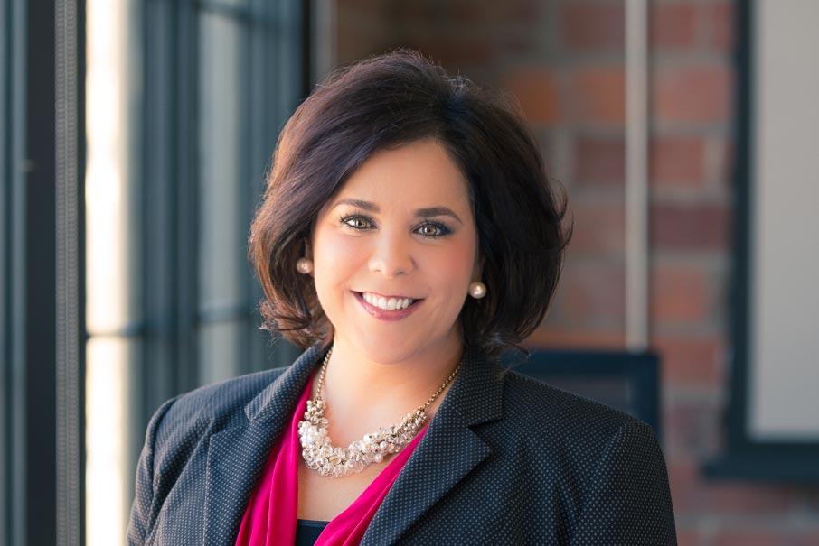 Kelly Dittmann, MBA