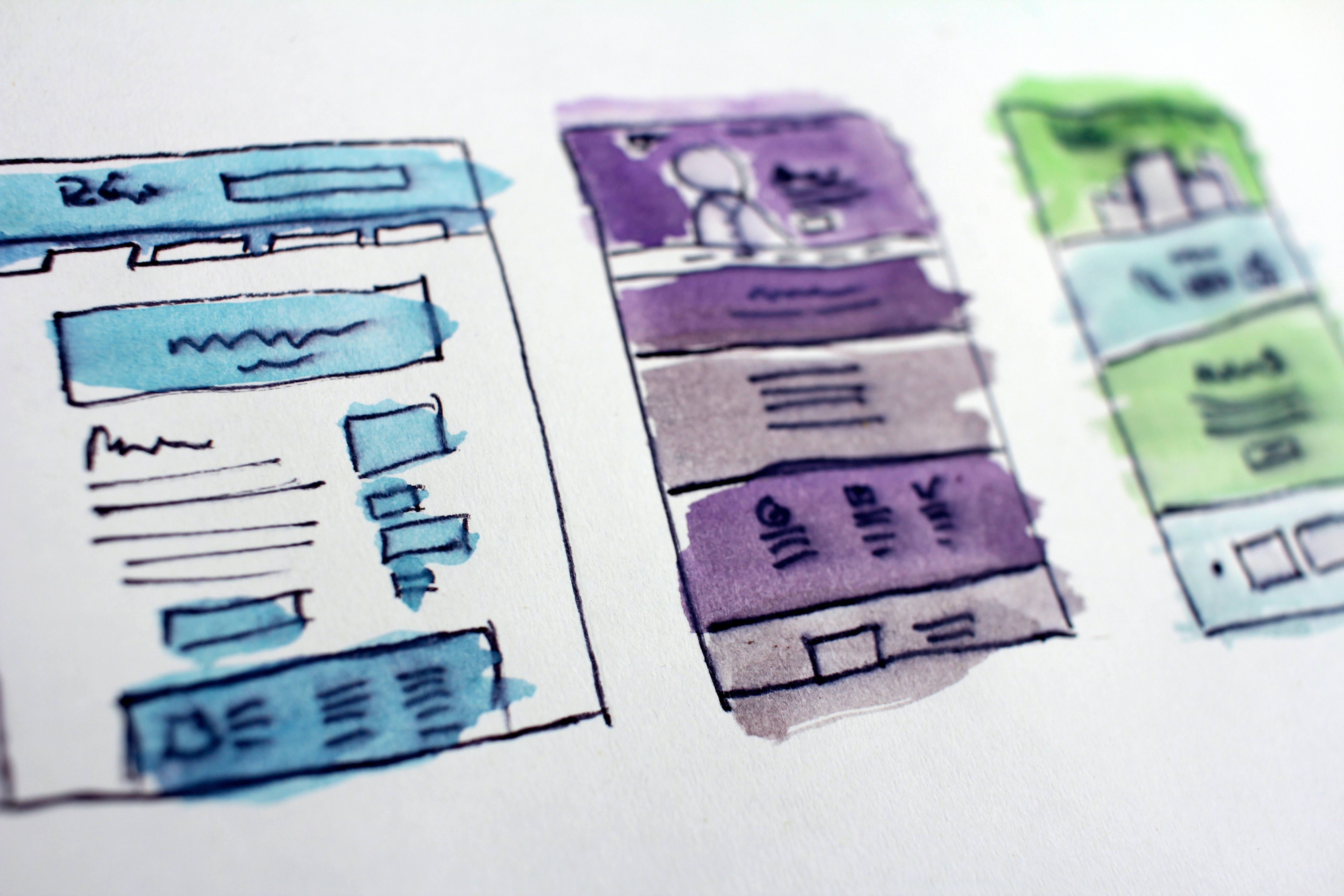 Strategy on a Page: Communicate Your Strategy Effectively