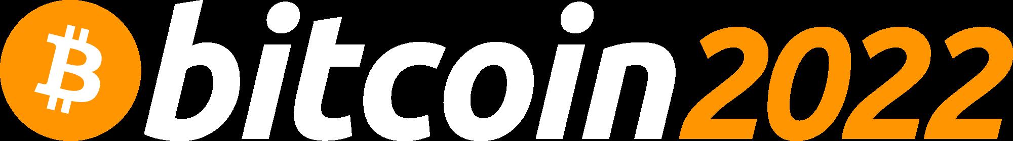 {{ location.display_address }}