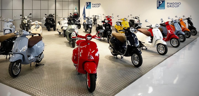 Roller E Roller Und Motorräder München Motorrad Wimmer Und Merkel