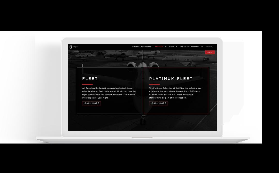 Maxa Design Agency Next Health