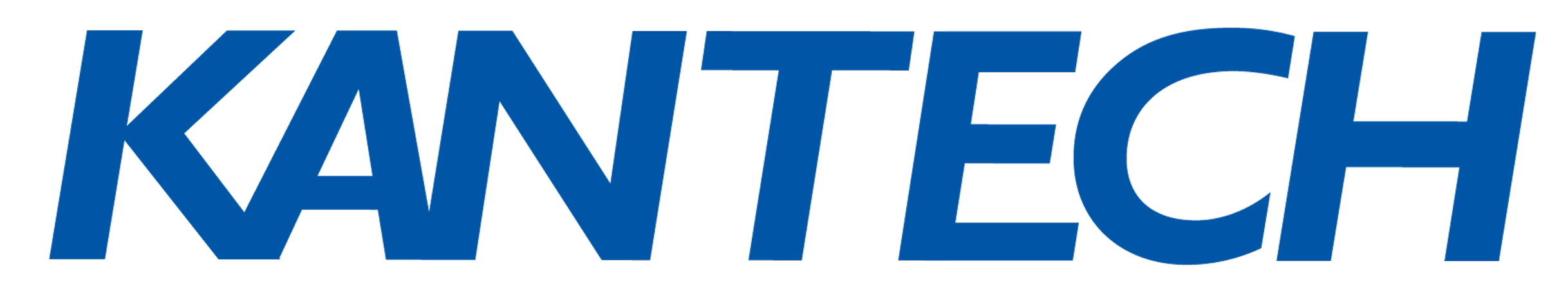 Kantech Logo