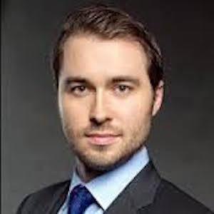 Brandon Emmerich