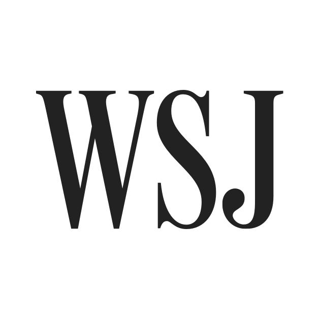 'Biden's Warning on Hong Kong'
