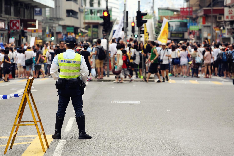 'What the 'Hong Kong Narrative' gets wrong'