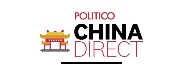 'NATO's Shifting Focus to China'