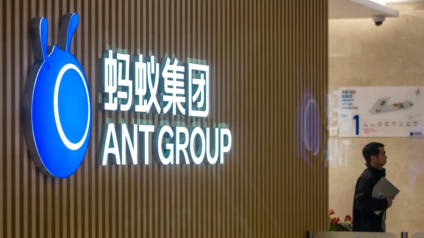 Why Beijing was right to rein in Jack Ma's rogue Ant Group IPO