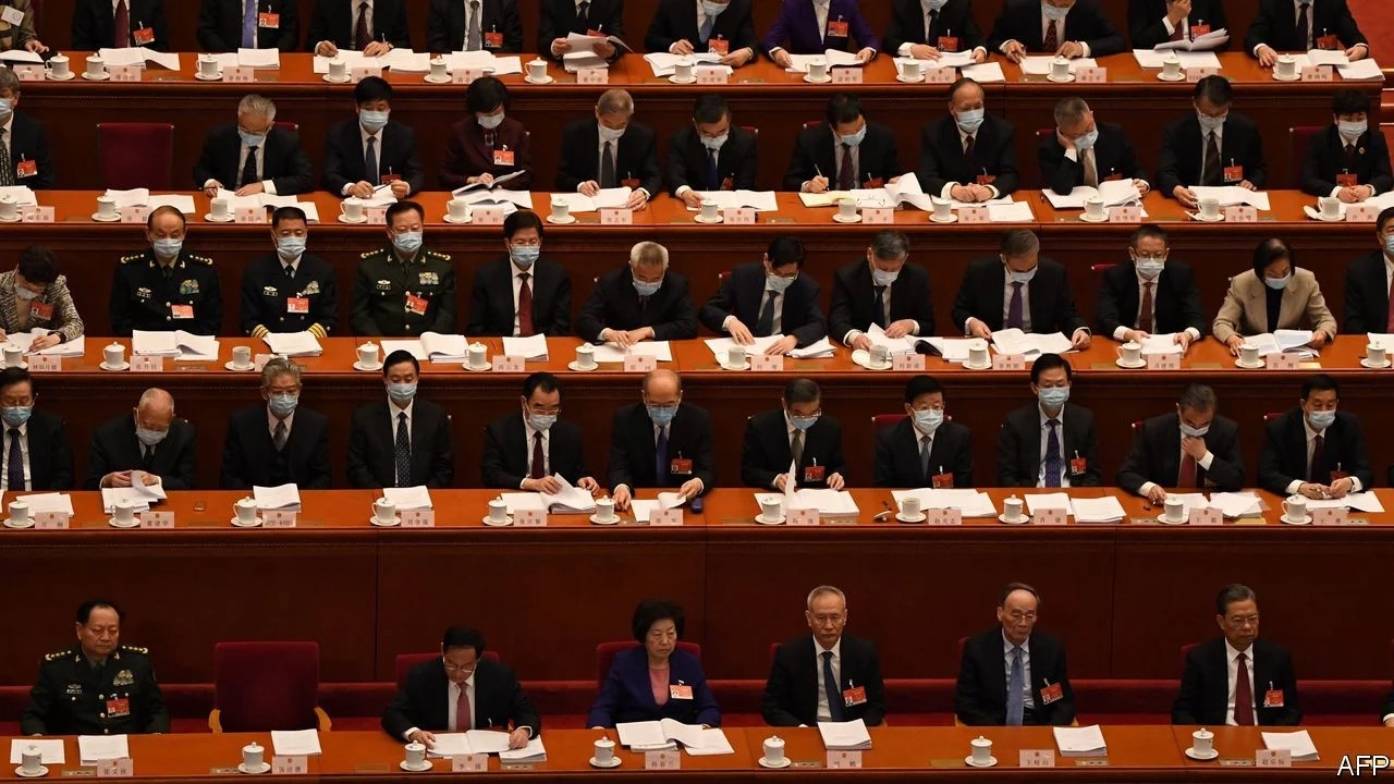 With growth on track, China starts to unwind stimulus