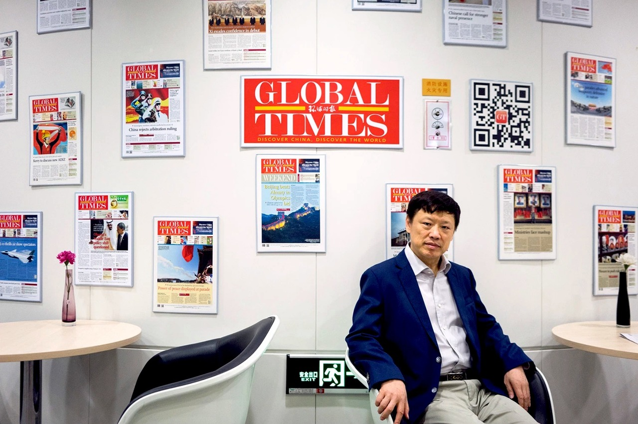 'Hard lesson for HK opposition: Extreme political confrontation is not in the designs of China'