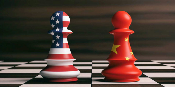 China & the U.S.: Getting Each Other Wrong