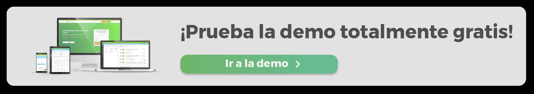 https://www.comunidadfeliz.cl/?utm_source=blog&utm_medium=nota&utm_campaign=covid19_protocolo_edificios