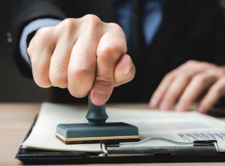 Procesos notariales en Comunidades de Edificios y Condominios
