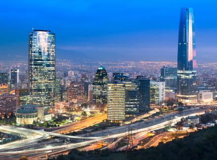 Seminario: Proyecto de Copropiedad Inmobiliaria con Felipe W.