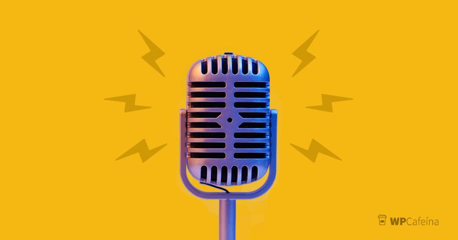 Podcast: Administración de condominios 2021