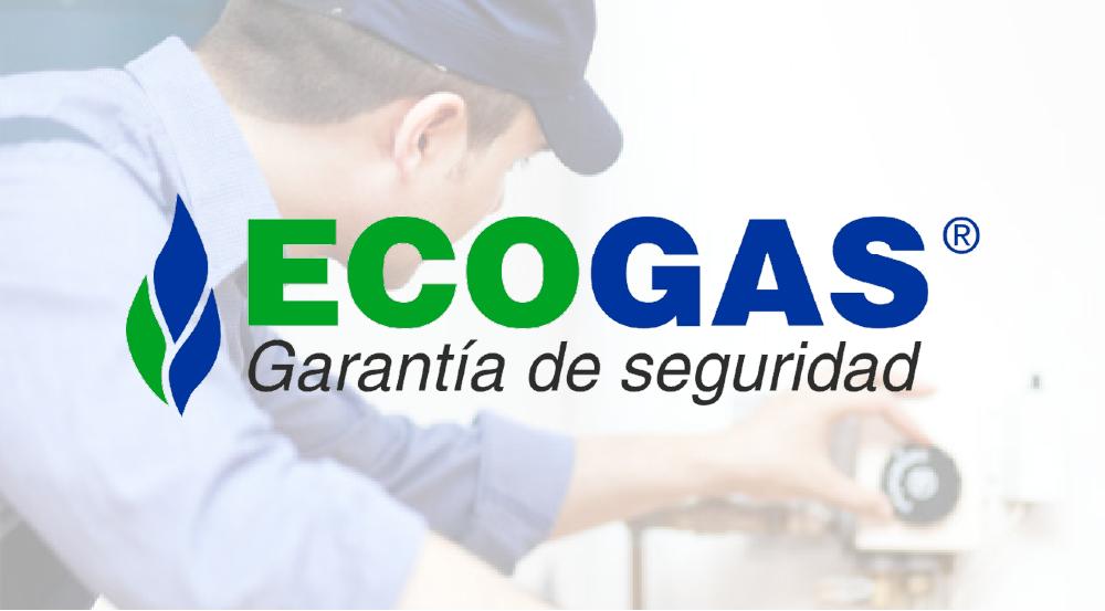Certificación de gas en comunidades