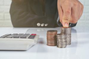 Conexión con Bancos - Conciliación Bancaria Automática Avanzada