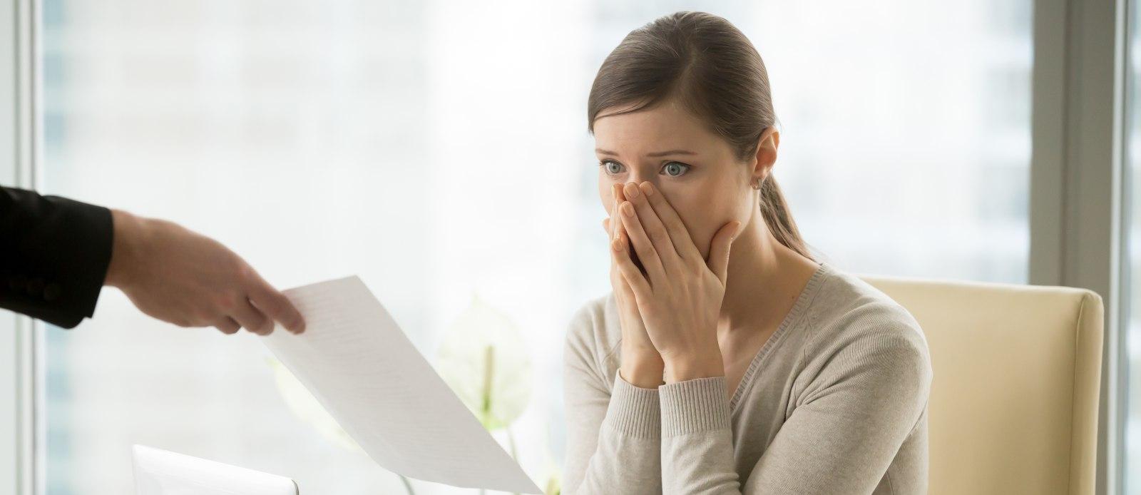 La multa por ruidos molestos puede ser entre 1 y 3 UTM, según establece la ley de Copropiedad.