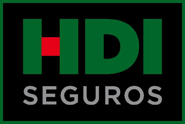 ¡Nueva alianza! HDI Seguros & ComunidadFeliz