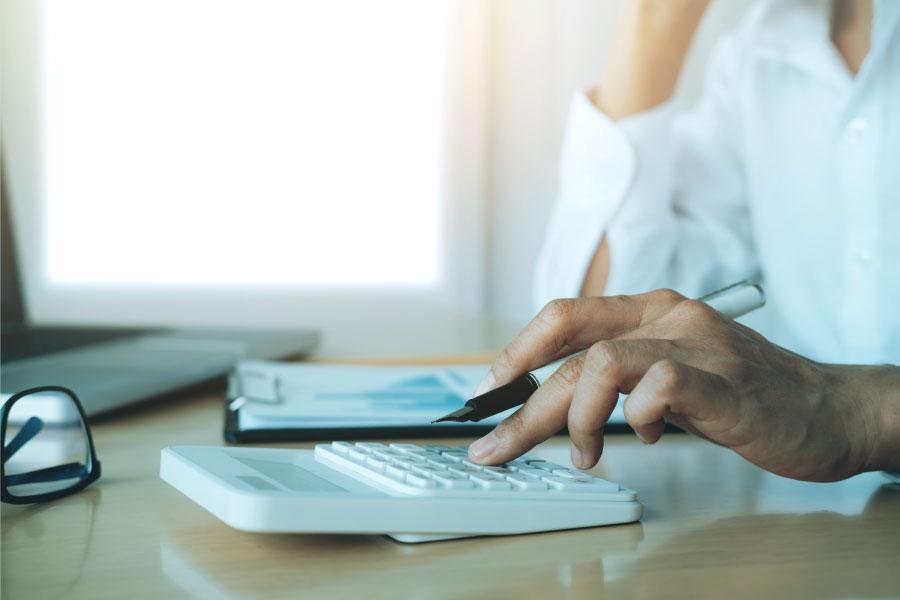 Taller de Remuneraciones en Edificios:  Formatos de Contrato - Finiquitos - Problemas Comunes en Dirección del Trabajo