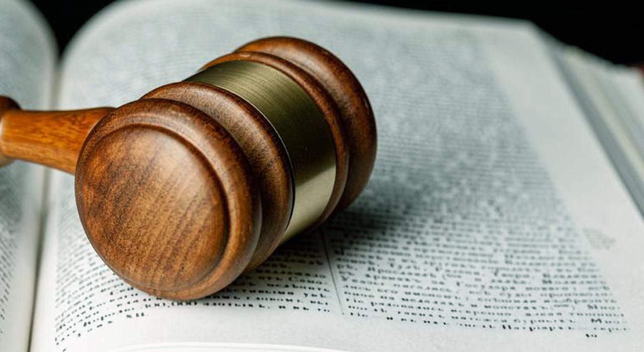 Nueva Ley de Copropiedad ¿En qué fase de aprobación se encuentra?