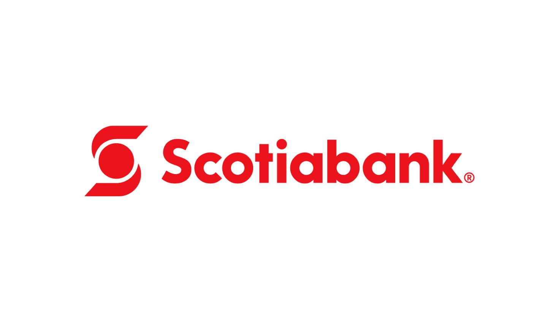 Charla Online - Aprende y sácale el máximo provecho a tu banca digital con Scotiabank.