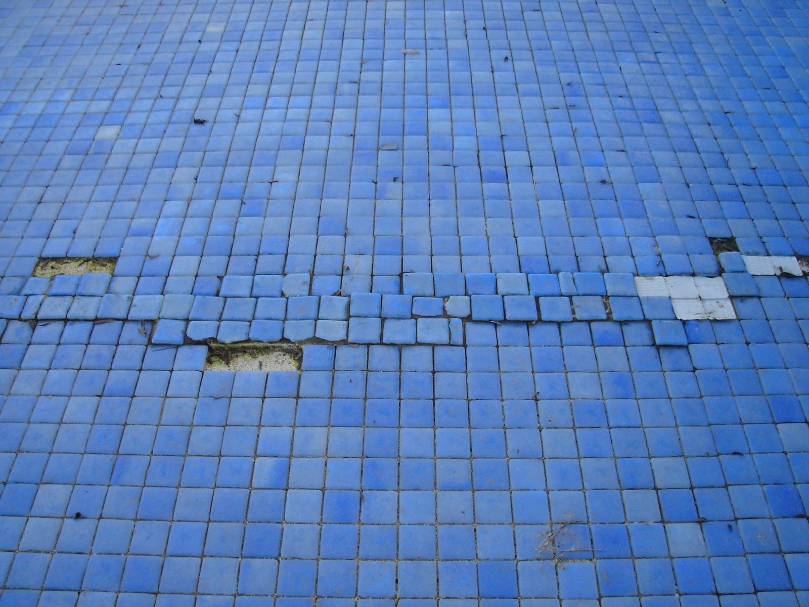 Invernaje de la piscina de la A a la Z. Mantenimiento de la piscina en  invierno | Blog de tuverano.com