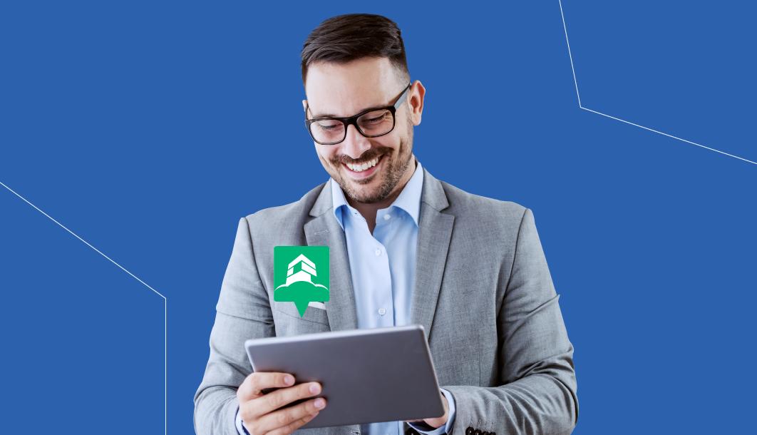 Nueva funcionalidad - Libro de Remuneraciones Electrónico