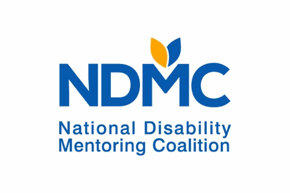 National Disability Mentoring Coalition