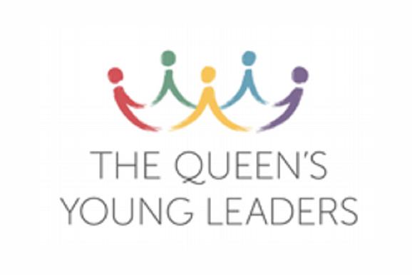 Queen's Young Leader Program