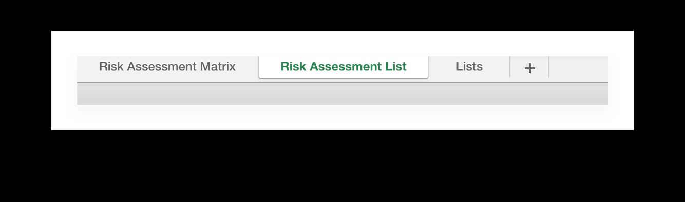 Risk Assessment Matrix Template: Download Now   TeamGantt