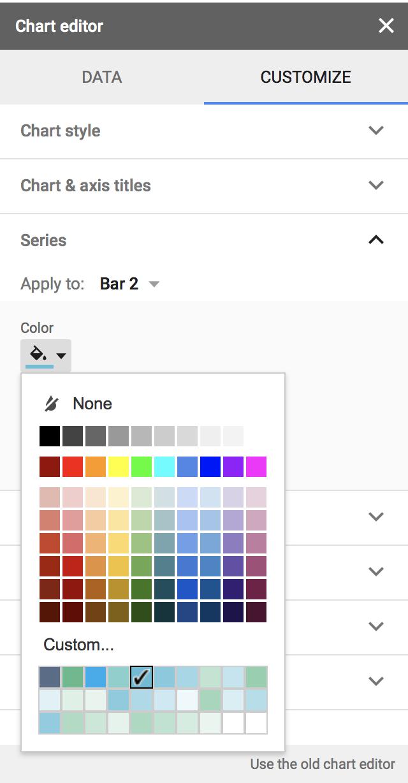 Google Sheets Gantt Chart Template: Download Now | TeamGantt