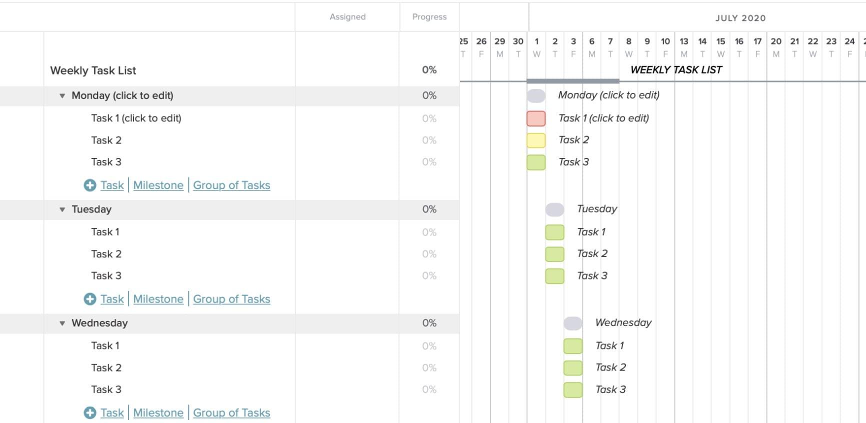 Excel Task Template from assets-global.website-files.com