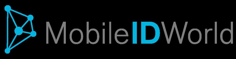 Logo for MobileIDWorld