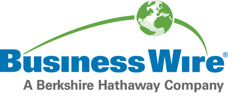 Logo for BusinessWire