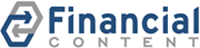 Logo for Financial Content