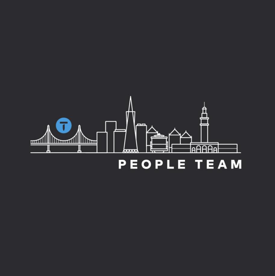 Logo design by SketchDeck