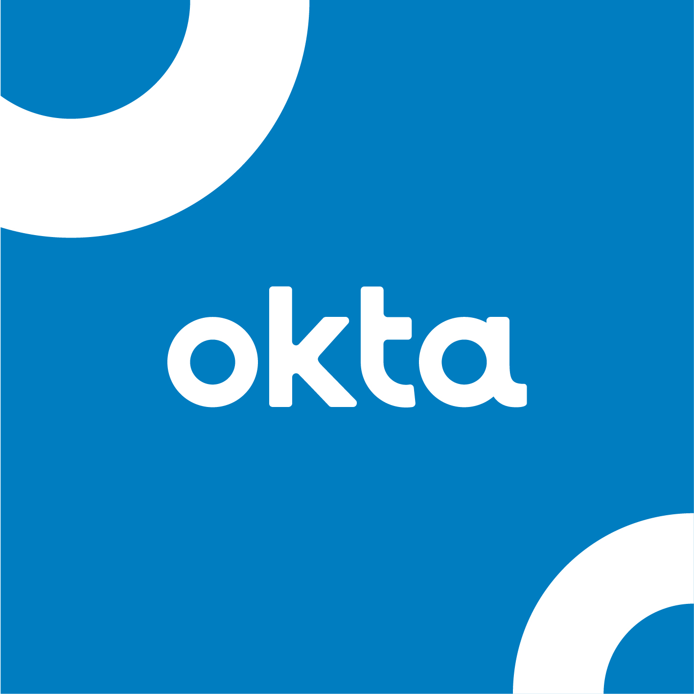 Case study: How Okta achieved 99% brand consistency with SketchDeck