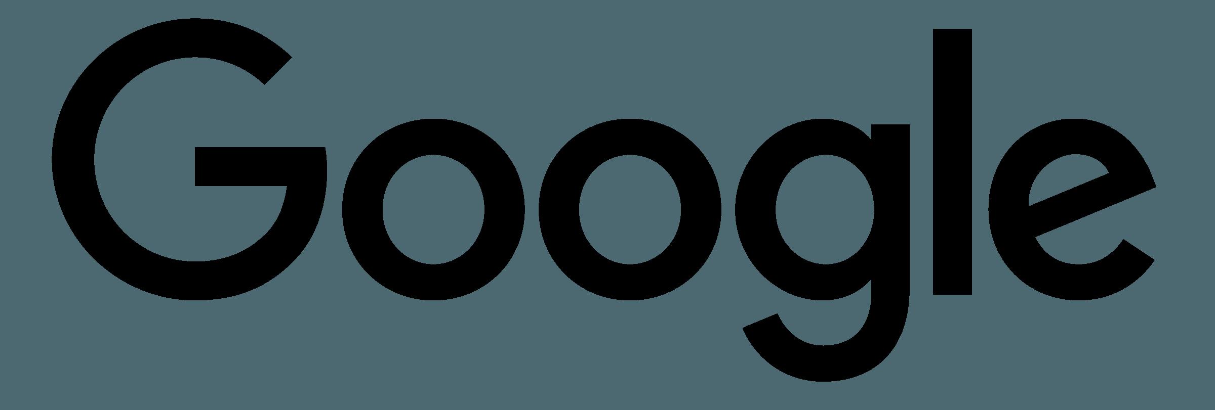 Google - gVisor Logo